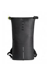 XD Design - Urban Lite Black
