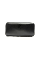 Rockwell Razors - Leather Dopp Kit