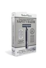Rockwell Razors 2C - Gunmetal