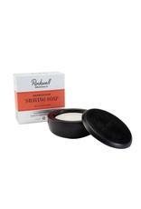 Rockwell Razors - Wooden Bowl/Shaving Soap