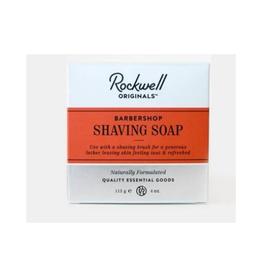 Rockwell Razors - Shaving Soap Refill