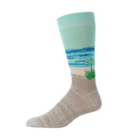 Surfs Up!! - Socks