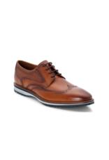 Lloyd Shoes - Daily