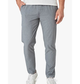 Fair Harbor FH The One Pant  - Grey