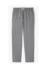 Fair Harbor FH The One Pant  - Grey