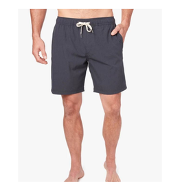 Fair Harbor FH Mens One Short - Navy