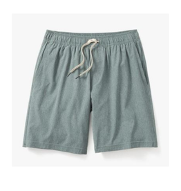 Fair Harbor FH Mens One Short - Green