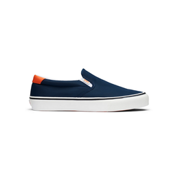 Swims Swims 24hr Slip On - Navy