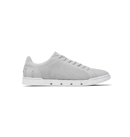 Swims Swims Breeze Tennis Knits - Lt Grey