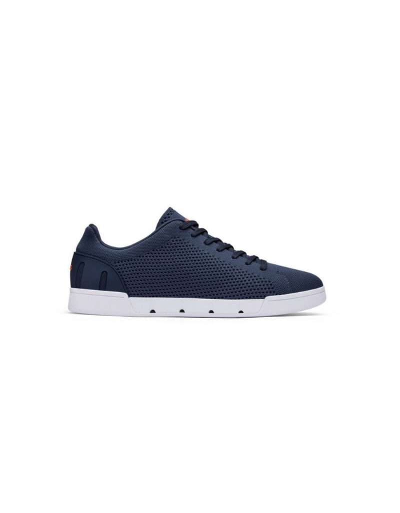 Swims Swims Breeze Tennis Knits - Navy