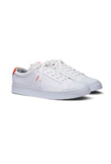 Swims Swims Legacy Sneaker - White