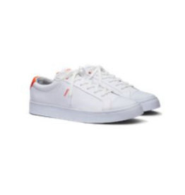 Swims Swims Legacy Sneaker - White