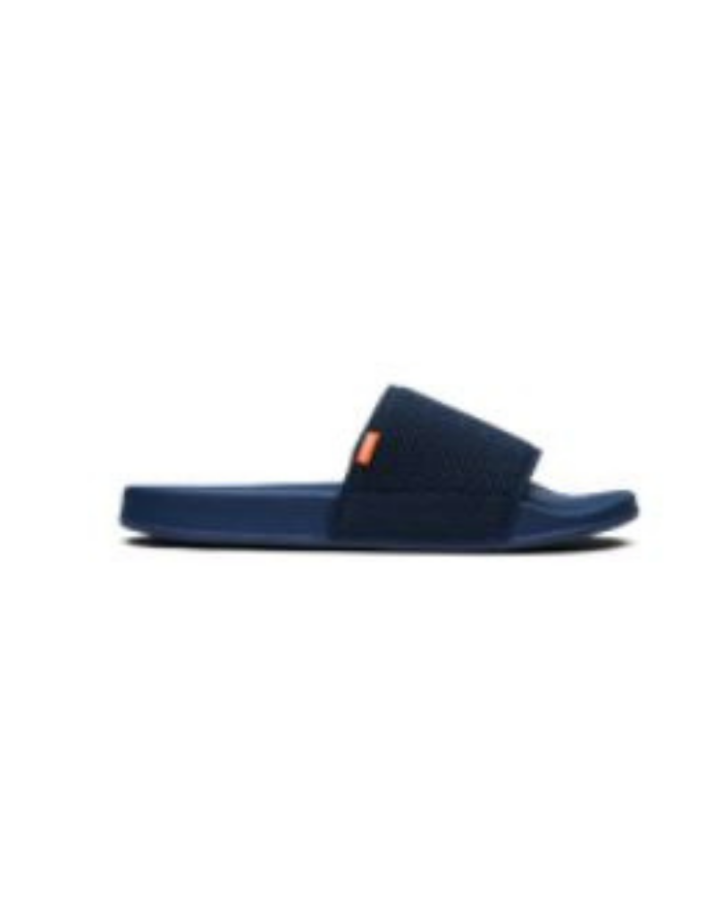 Swims Swims Lounge Sandal - Navy