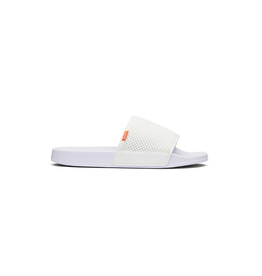 Swims Swims Lounge Sandal - White