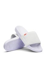 Swims Swims Lounge Sandal - White