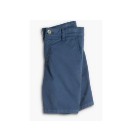 Johnnie-O Johnnie O:  Neal Shorts - Hightide