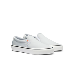 Swims Swims 24hr Slip On - Grey/White