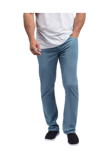 TM Pants Trifecta