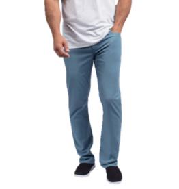 TM Pants Trifecta - *More Colors