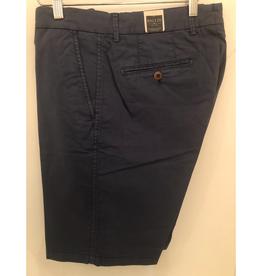 Ballin Pima Cotton Shorts -*more colors