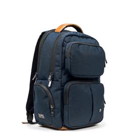 PKG Backpacks *More colors