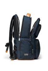 PKG Travel Bags