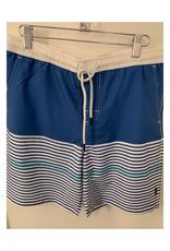 Johnnie-O Johnnie O Boys - KickFlip Swim Shorts