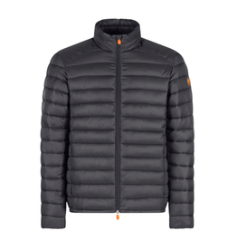 Save the Duck - Alexander: Anthracite Grey