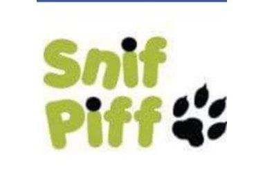 Fragrances Snif Piff
