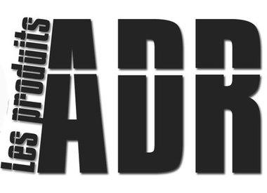 Les produits ADR
