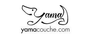 Yamacouche