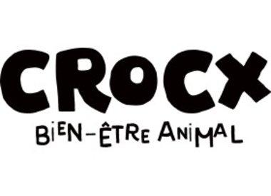 Crocx