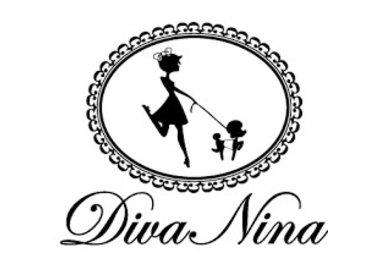 Diva Nina