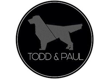 Todd et Paul