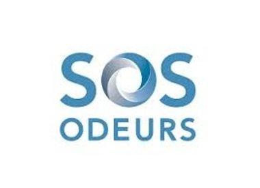 SOS ODEUR