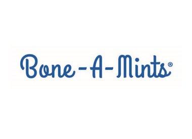 BONE-A-MINTS