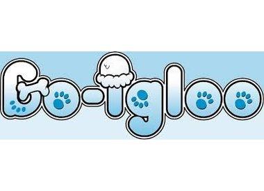 Go-Igloo