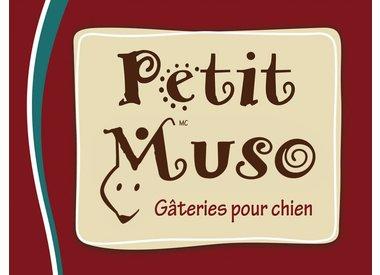 Petit Muso