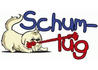 Schum-Tug