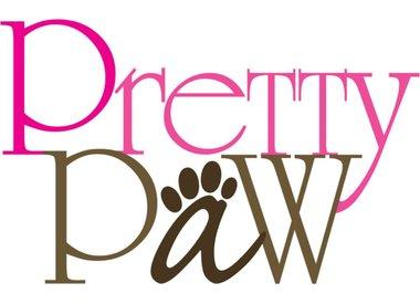 Pretty Paw