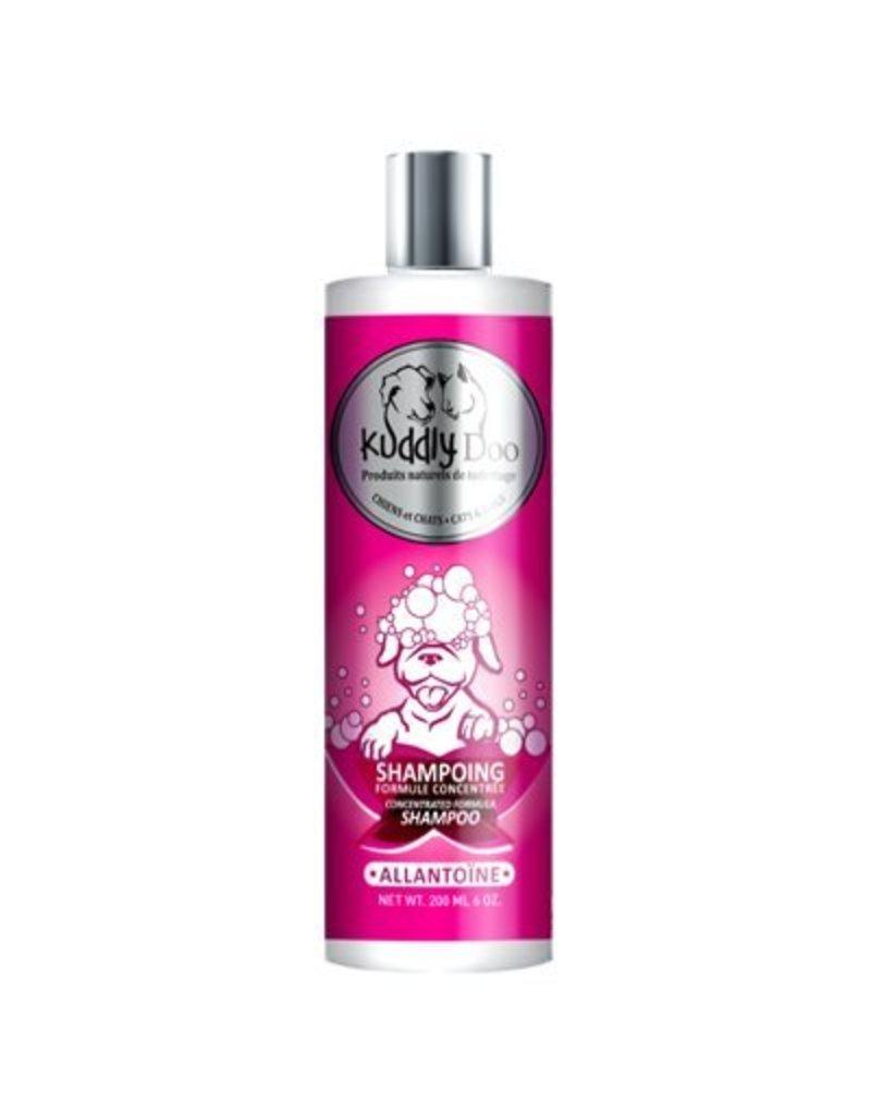 Kuddly Doo Kuddly Doo Nourishing Shampoo 200ml