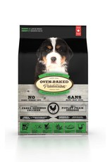 OvenBaked Tradition Nourriture Chiot OvenBaked Tradition