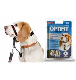 Halti Optifit control collar