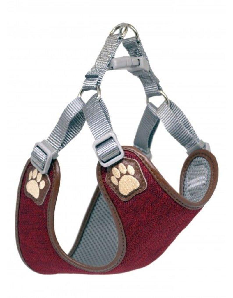 Pretty Paw Pretty Paw Harness