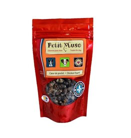 Petit Muso Gâterie naturelle Petit Muso