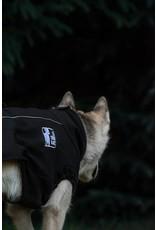 Le chien blanc FOREST coat
