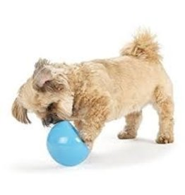 PLANET DOG PLANET DOG SNOOP ORBEE BALL FOR DOG