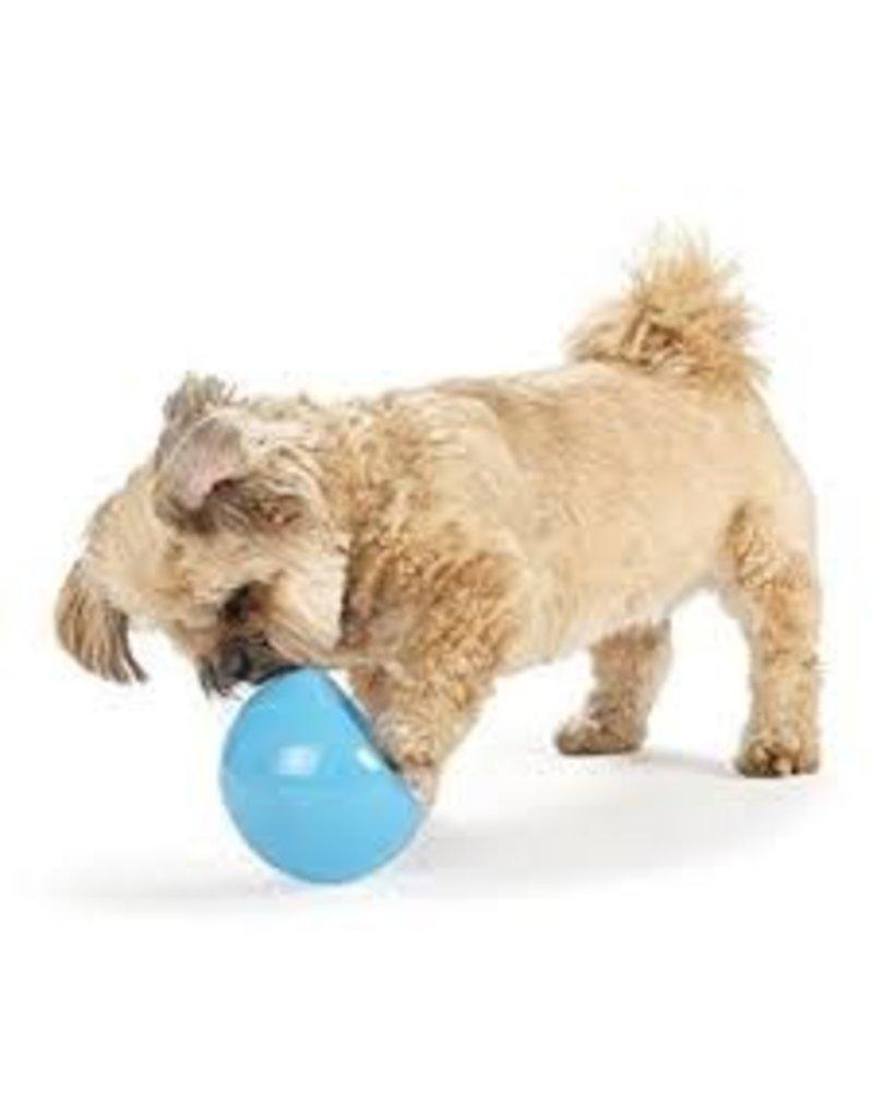 PLANET DOG PLANET DOG  BALLE SNOOP POUR CHIEN