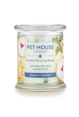 Pet House Pet House Candle