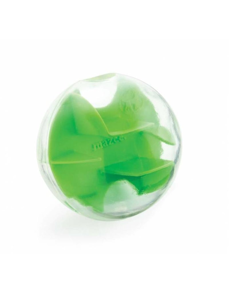 PLANET DOG PLANET DOG DOG ORBEE BALL SCRUB